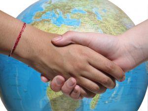 Pescara: Dona un netbook