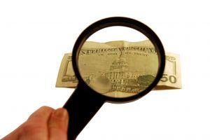 Tremonti alla Camera sulla crisi economica