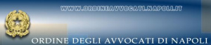 L'Ordine di Napoli: l'avvocato italiano abbia funzioni notarili come in Europa