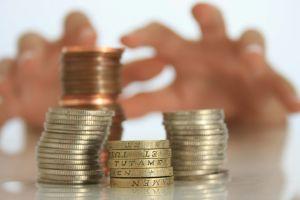Come risolvere la crisi finanziaria e dei mutui senza interventi pubblici salvando le case e gli investimenti