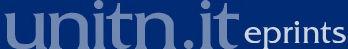 Ebook: La precauzione nella responsabilità civile: analisi di un concetto sul tema del danno da contagio per via trasfusionale