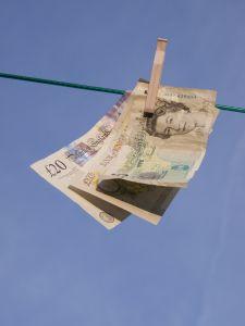 La responsabilità dell'intermediario nella prestazione dei servizi di investimento